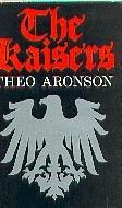 .The_Kaisers.