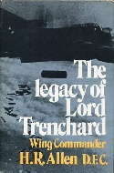 .The_Legacy_of_Lord_Trenchard.