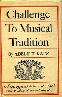 .Challenge_to_Musical_Tradition.