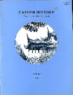.Garden_History_the_Journal_of_the_Garden_History_Society_volume_10_number_2_Autumn_1982.