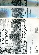 .Garden_History_the_Journal_of_the_Garden_History_Society_volume_V_numbers1,2,3,_1977.