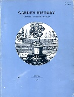 .Garden_History_the_Journal_of_the_Garden_History_Society_volume_10_number_1_Spring_1982.
