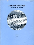 .Garden_history._The_Journal_of_the_Garden_history_Society_volume_12_number_2_Autumn_1984.