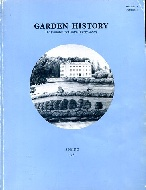 .Gardening_history_the_Journal_of_the_Garden_History_Society_volume_9_number_1_Spring_1981.