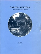 .Garden_History_the_Journal_of_the_Garden_Society_volume_13_number_1_Spring_1985.