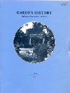 .Garden_History_the_Journal_of_the_Garden_Society_volume_13_number_1_Spring_1985.