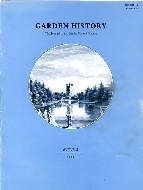 .Garden_History_the_Journal_of_the_Garden_history_Society_volume_14_number_2_Autumn_1986.