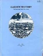 .Garden_History_the_Journal_of_the_Garden_History_Society_volume_15_number_2_Autumn_1987.
