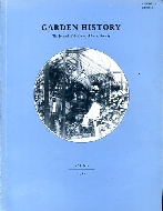 .Garden_History_the_Journal_of_the_Garden_History_Society_volume_15_number_1_Spring_1987.