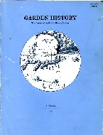 .Garden_History_the_Journal_of_the_Garden_History_Society_volume_11_number_2_Autumn_1983.