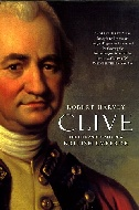 .Clive.__The_life_and_death_of_a_British_emperor.