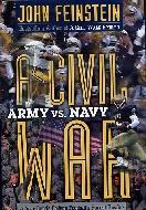 .A_Civil_War:_Year_Inside_College_Footballs_Purest_Rivalry.