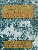 .The_City_of_Light.._A_Jewish_Italian_merchant's_voyage_to_the_East_1270_–_1271.