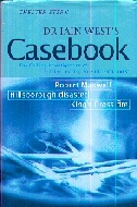 .Dr._Iain_West\'s_Casebook.