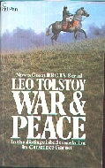 .War_and_Peace.