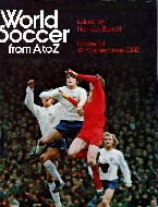 .World_Soccer_from_A.to_Z.