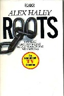 .Roots_(Picador_Books).