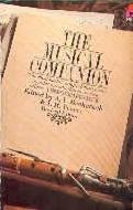 .The_Musical_Companion.