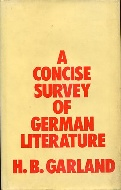 .A_Concise__Survey_of_German_Literature.