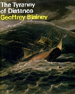 .The_tyranny_of_distance.__How_distance_shaped_Australia's_history..