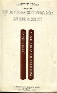 .Shakespeare,_Much_Ado_about_Nothing_and_As_You_Like_It,_a_Casebook.