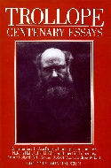 .Trollope_Centenary_Essays.
