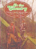 .In_the_Country_(The_book_of_the_BBC_TV_series_presented_by_Angela_Rippon).