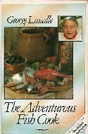 .The_Adventurous_Fish_Cook.