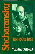 .Shcharansky:_Hero_of_Our_Time.