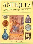 .Antiques:_Traditional_Techniques_of_the_Master_Craftsmen_:_Furniture,_Glass,_Ceramics,_Gold,_Silver_and_Much_More.