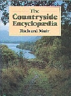 .The_Countryside_Encyclopaedia.
