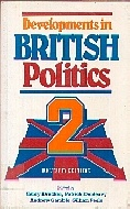 .Developments_in_British_Politics:_Bk.2.