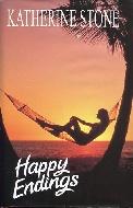 .Happy_Endings.