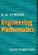 .Engineering_Mathematics_fourth_edition.