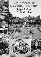 .A_Photographic_Garden_History.