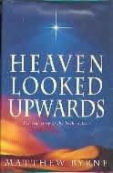 .Heaven_looked_Upwards..