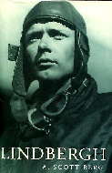 .Lindbergh.