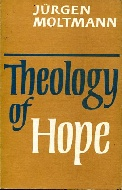 .Theology_of_Hope.