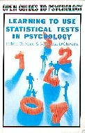 .Learning_to_Use_Statistical_Tests_in_Psychology.