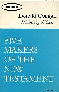 .Five_Makers_of_the_New_Testament.