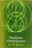 .Nonlinear_Optimisation.