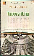 .Typewriting.