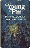 .Young_Pitt:_A_Novel.