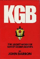 .KGB:_Secret_Work_of_Soviet_Secret_Agents.