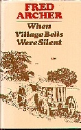 .When_Village_Bells_Were_Silent.