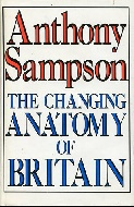.The_Changing_Anatomy_Of_Britain.