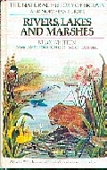 .Rivers_,_Lakes__and_Marshes._The_Natural_History_of__Britain_and_Northern_Europe.