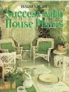 .Success_With_House_Plants.