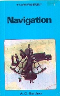 .Navigation_(Teach_Yourself_S.).