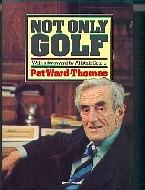 .Not_Only_Golf.